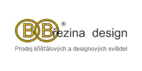 Březina Design