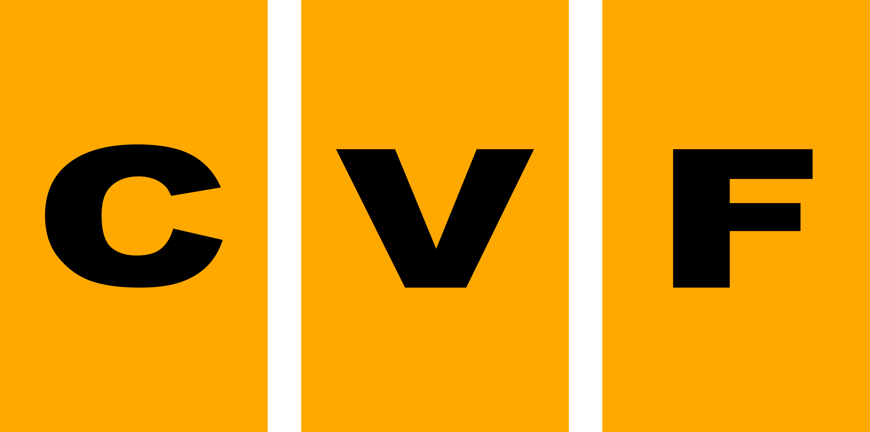 Inteligentní technologie | CVF Group, s.r.o.