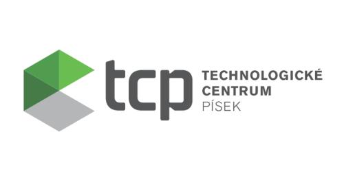 Technologické centrum Písek